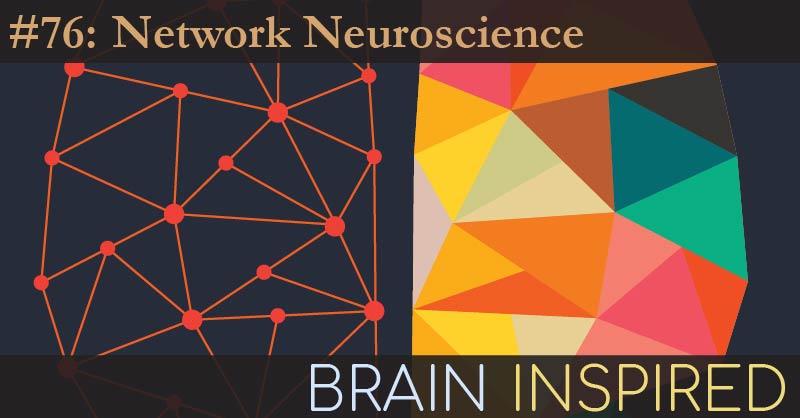 BI 076 Olaf Sporns: Network Neuroscience