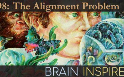 BI 098 Brian Christian: The Alignment Problem